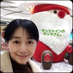 20171205_21_39_55