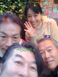 20171207_15_35_12