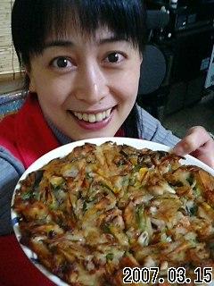 韓国料理(☆o☆)