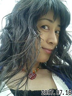 横山智佐の画像 p1_11