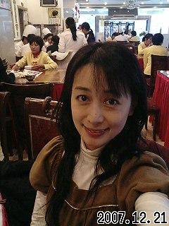 上海話(*^-^)b