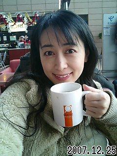 さらば・上海話(昨日の写真話は間違い^_^;)