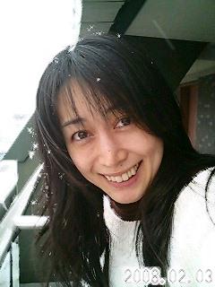 雪(*_*)彡