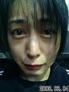 涙(?_?)