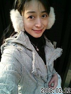 春がくる(*^_^*)