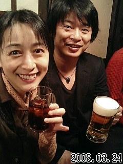 乾杯(^O^)/