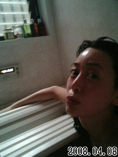昼風呂(^O^)/