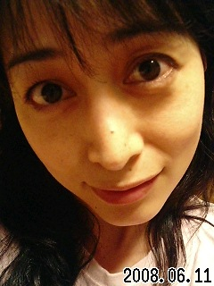再生(^O^)/