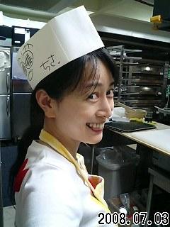 パン作り(*^o^*)