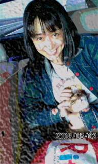 かわいい(*^o^*)