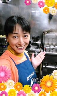 厨房(^∀^)ノ