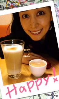 おうちカフェ(*^o^*)