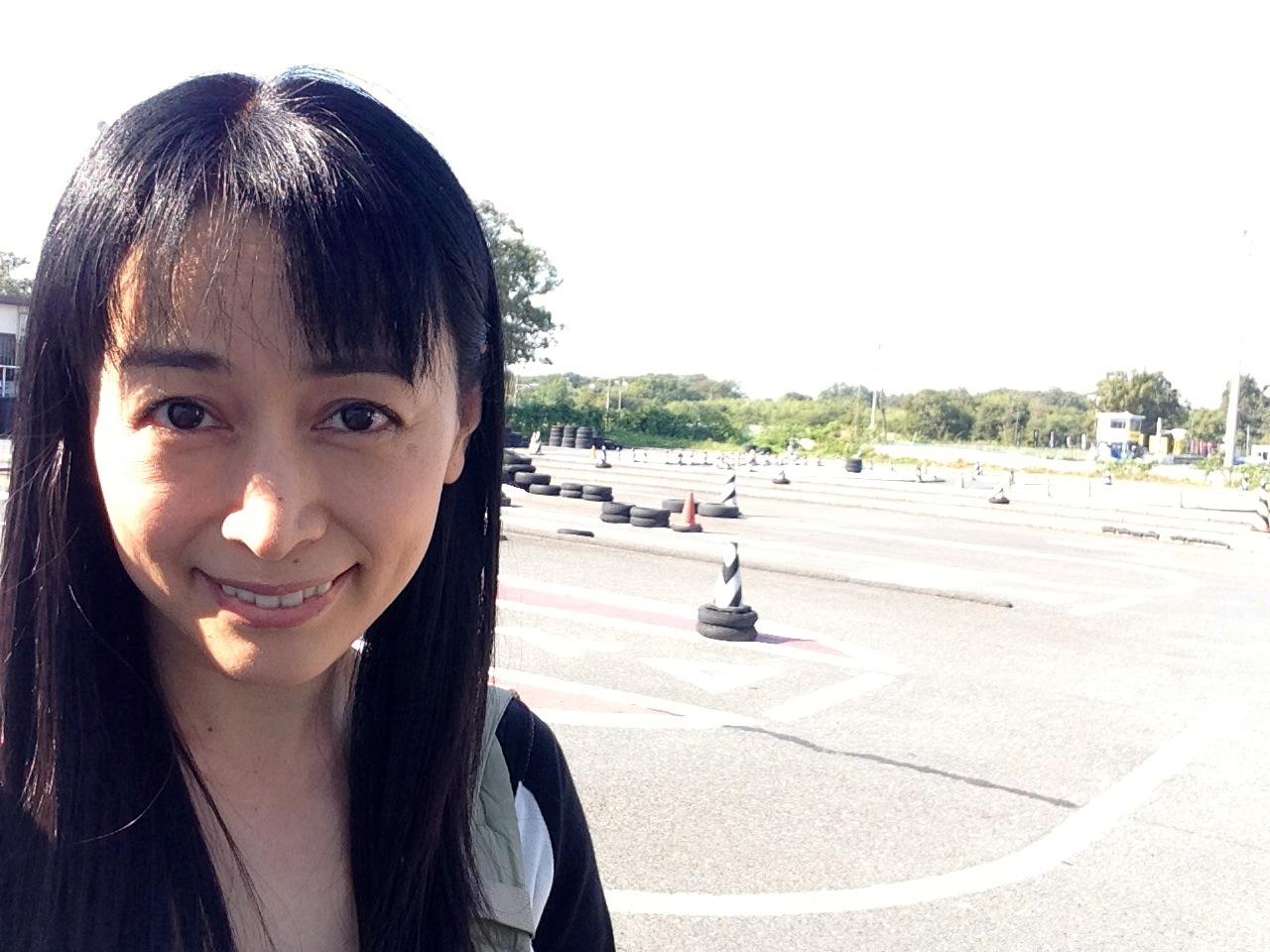 横山智佐の画像 p1_29