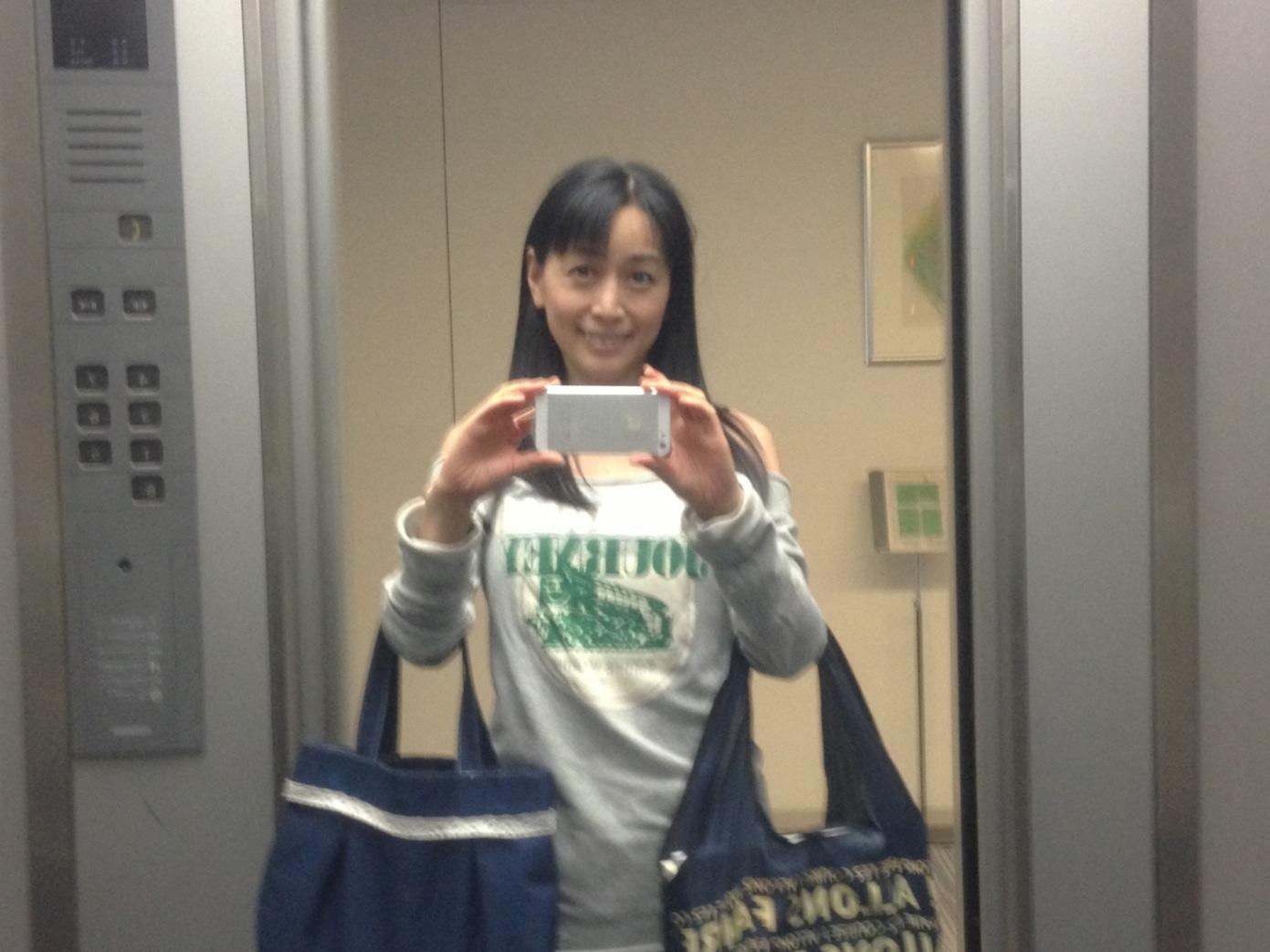 横山智佐の画像 p1_32