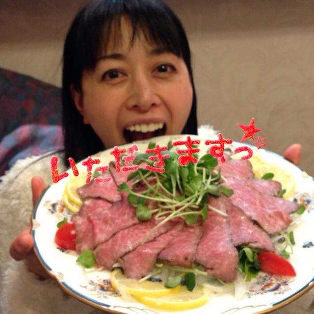 新年会 (*^o^*)