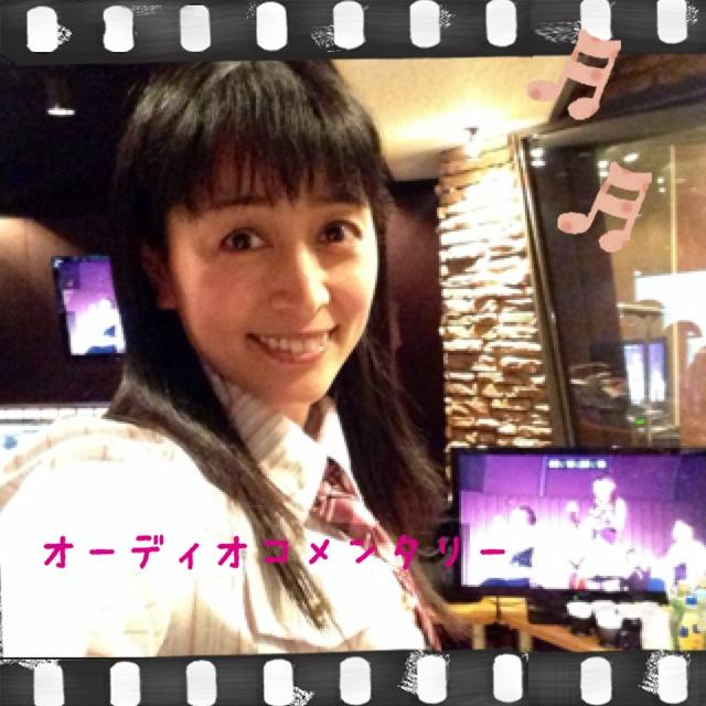 はじまりの上野で…DVD (^-^)/